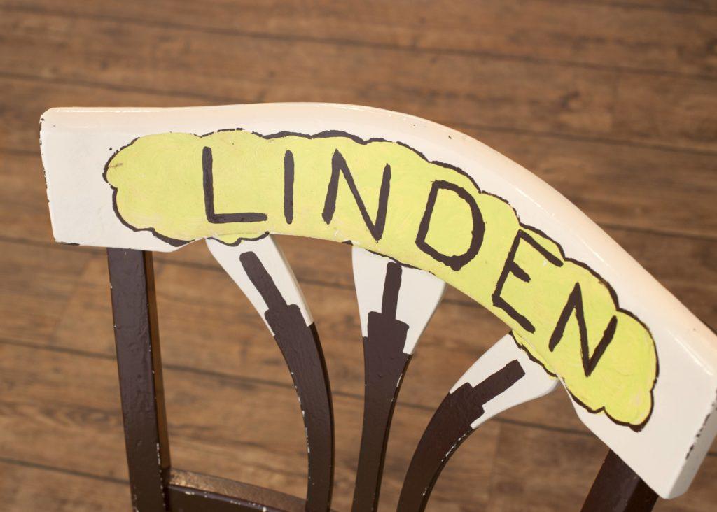 Unternehmensdarstellung des Cafe Bohne auf der Limmerstrasse in Hannover Linden. Mitarbeiter Portraits, Raumaufnahmen, Produkte